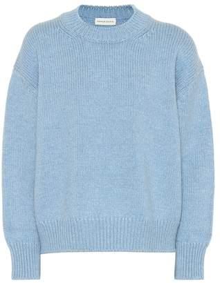 Mansur Gavriel Wool sweater