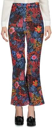 Leitmotiv Casual pants - Item 13000406LQ