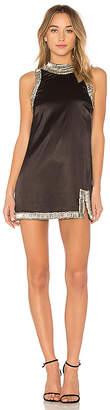 NBD x REVOLVE Nanette Dress