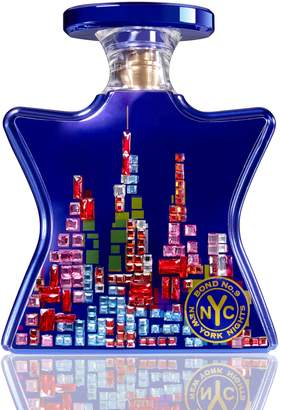 Bond No.9 Nights Swarovski (Eau de Parfum)