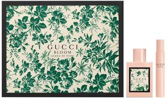 Gucci Bloom Acqua di Fiori Eau de Toilette Set