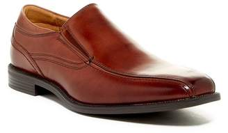 Florsheim Portico Bike Toe Loafer