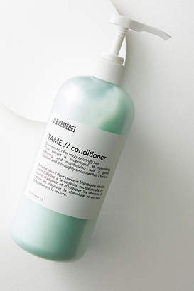 Anthropologie Le Remede Tame Conditioner