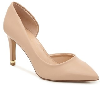 Kelly & Katie Driella Pump