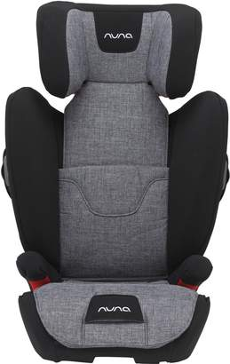 At Nordstrom Nuna AACETM Booster Car Seat