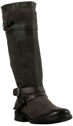 Miz Mooz Nashua Knee High Boot