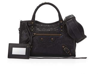 Balenciaga Classic City Mini Bag