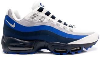 Nike 95 Dallas Cowboys