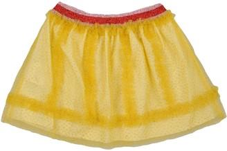 Gucci Skirts - Item 35375435LG
