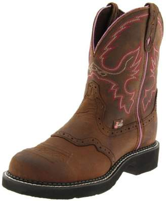 Justin Boots Women's Gypsy Boot