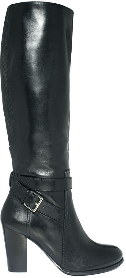 Marc Fisher Shoes, Kessler Tall Dress Boots