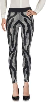Philipp Plein Casual pants - Item 13194658KS