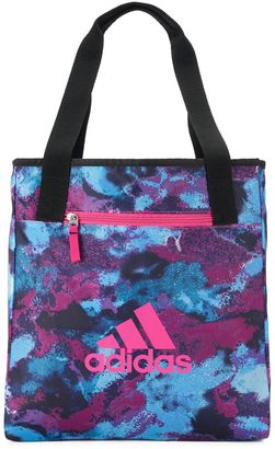 Adidas Studio II Reversible Tote $25 thestylecure.com