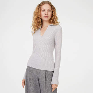 Club Monaco Farem Cashmere Sweater