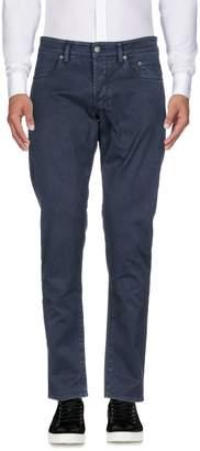 Siviglia Casual pants - Item 13195511
