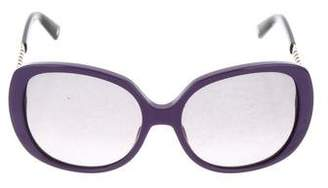 Christian Dior Ever 1 Sunglasses