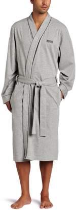 HUGO BOSS BOSS Kimono Robe Sleepwear