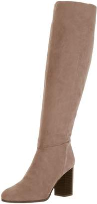 Sam Edelman Women's Sibley Knee High Boot