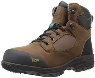 Georgia GB00159 Mid Calf Boot