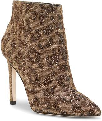 Jessica Simpson Prontel Boot