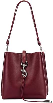 Rebecca Minkoff Megan Shoulder Bag