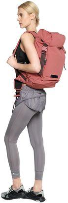 Weekender Ripstop Backpack $150 thestylecure.com