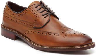 735fbc82f83 Aston Grey Brown Men s Fashion - ShopStyle