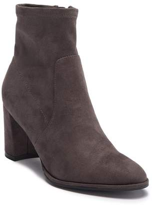 Marc Fisher Lizzy Bootie