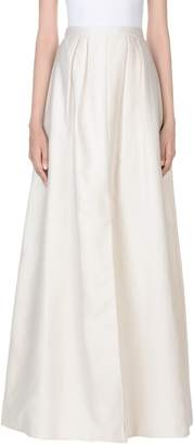 Jenny Packham Long skirts