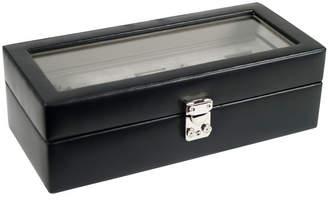 Wolf Heritage Storage Watch Box