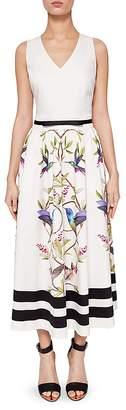 Ted Baker Reice Highgrove Dress