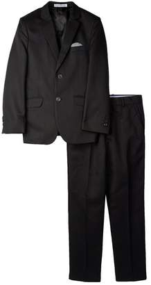 English Laundry 2-Piece Suit Set (Big Boys)