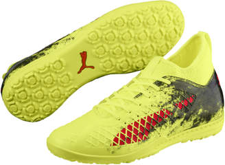 FUTURE 18.3 TT Men's Soccer Cleats