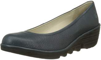 Fly London Women's Pump