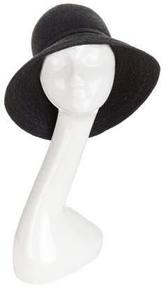 Helen Kaminski Besa 9 Hat