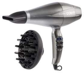 Conair Infiniti Pro 3Q Hair Dryer