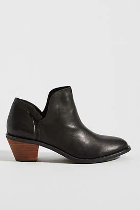Kelsi Dagger Brooklyn Kenmare Ankle Boots