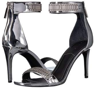 KENDALL + KYLIE Miaa 5 Women's Shoes