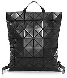 Bao Bao Issey Miyake Women's Lucent Flat Backpack