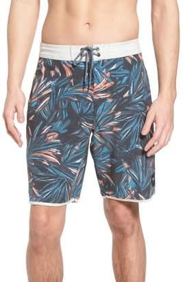 O'Neill Canvas Cruzer Board Shorts
