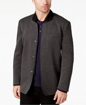 Alfani Men's Essential Knit Sportcoat