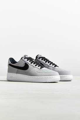 Nike Force 1 '07 Leather Sneaker