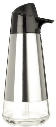 OXO Stainless Soap Pump