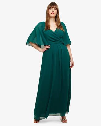 Phase Eight Opal Maxi Dress