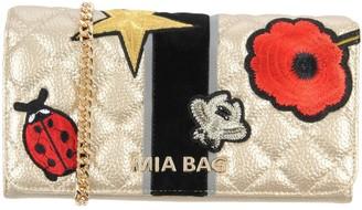 Mia Bag Wallets