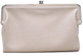Urban Expressions Wallet Style Clutch