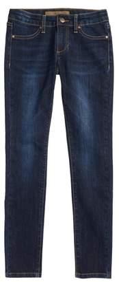 Joe's Jeans The Jegging Stretch Jeans