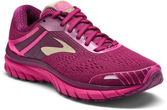 1bcd73ccc68 at Amazon Canada · Brooks Women s Adrenaline GTS 18 D Running Shoe (BRK-120268  1D 39350F0 12 BLK