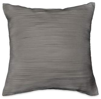 New York Collection 'Silk Essentials' Pillow