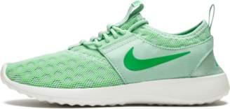 Nike Womens Juvenate Snamel Green/Spring Leaf